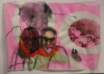 Cony Theis, Paseos, 2008, chin. Tusche, Öl, Transparentpapier, 29,7 x 42 cm (5)