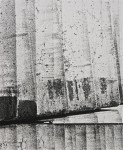o.T., 2011, Silbergelantine-Print, ca. 60 x 50 cm, Ed. 4 + 1 AP