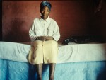 Zwelethu Mthethwa, Women in Private Space 11, 2002, Lamda, 77 x 97 cm, Ed. 5 + 2 EA, gerahmt