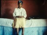 Zwelethu Mthethwa, Women in Private Space 11, 2002, Lamda, 77 x 97 cm, Ed. 5 + 2 EA, gerahmt