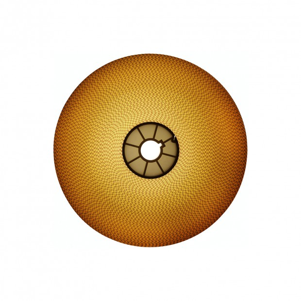 Christian Petzold-Gespenster, 2005, Pigmentdruck-Acryl-Aludibond, Ed.5 + 2AP, 60x60 cm und 100x100 cm