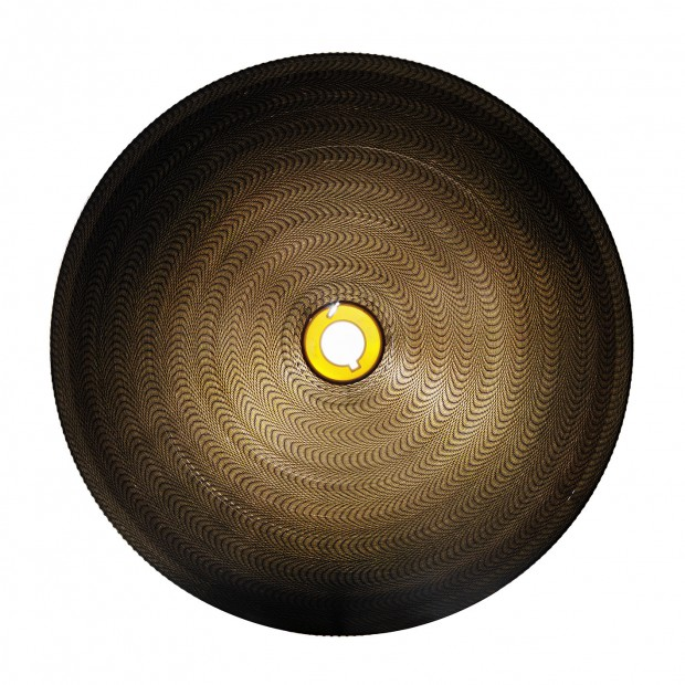 Michel Curtiz-Casablance, 1942, Pigmentdruck Acryl Aludibond, Ed. 5 + 2AP, 60x60 cm und 100x100 cm