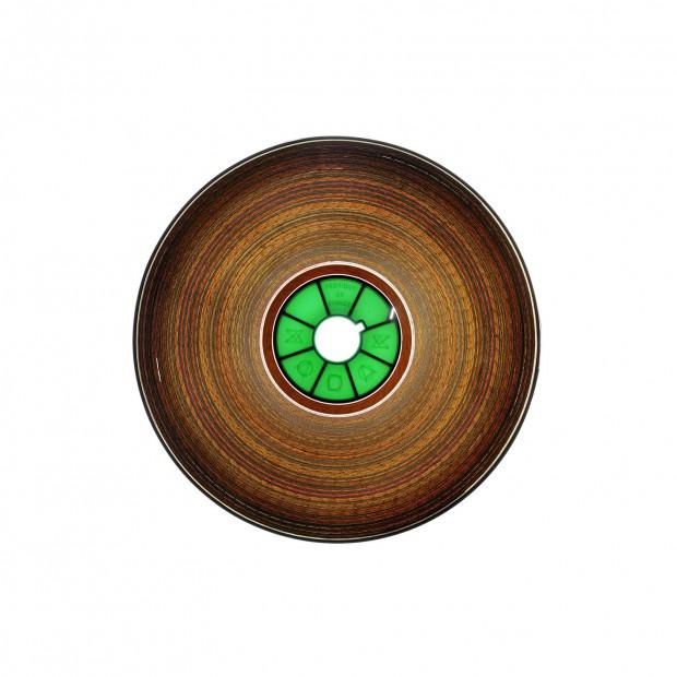 N.N. Junge Lust, N.N. Pigmentdruck Acryl Aludibond, Ed. 5 + 2AP, 60x60 cm und 100x100 cm