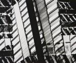 Stefan Kiess, o. T., 2011, analoge Fotoarbeite,  Silbergelatine-Print, Ed. 5 plus 1 AP, 50,8 x 60,8cm