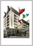 stefan-hunstein-utopia-2013-120-x-90-cm-uv-direktprint-auf-glas-unikat