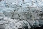 Stefan Hunstein, Ice 12, 2013, UV-Direct Print auf Glas, 60 x 80 cm, Ed. 5
