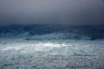 Stefan Hunstein, Ice 8, 2014, UV-Direct Print auf Glas, 112 x 152 cm, Ed. 5