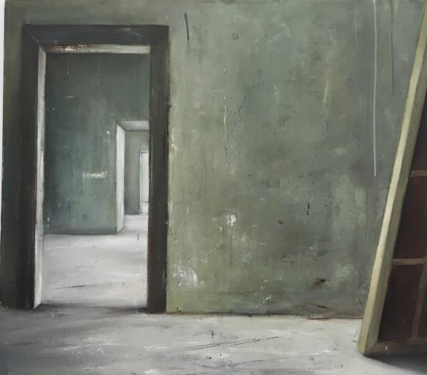 studio-1-gruen-80-x-90-cm