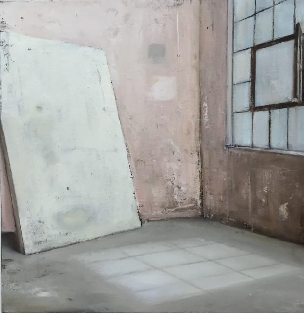 studio-4-rosa-65-x-65-cm