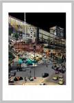stefan-hunstein-utopia-2-2013-120-x-90-cm-uv-direktprint-auf-glas-unikat