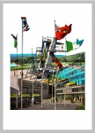 stefan-hunstein-utopia-3-2013-120-x-90-cm-uv-direktprint-auf-glas-unikat