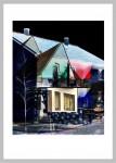 stefan-hunstein-utopia-4-2013-120-x-90-cm-uv-direktprint-auf-glas-unikat