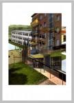 stefan-hunstein-utopia-6-2013-120-x-90-cm-uv-direktprint-auf-glas-unikat