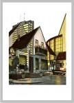 stefan-hunstein-utopia-7-2013-120-x-90-cm-uv-direktprint-auf-glas-unikat