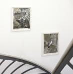 Ausstellungsansicht: Stefan Kiess