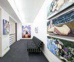 Galerie Empore