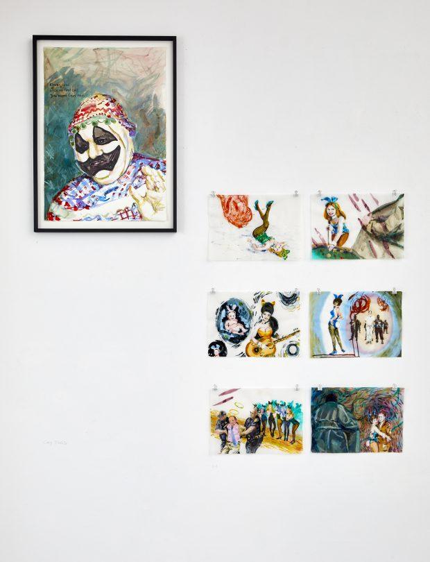 Galerie 25.09.2019 2058