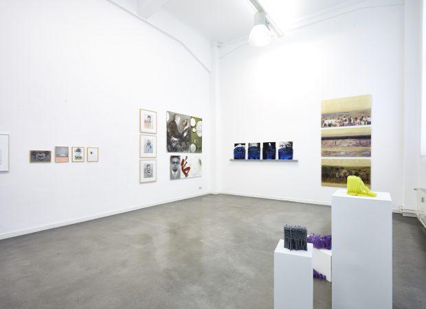 Galerie 25.09.2019 Nr 2022b