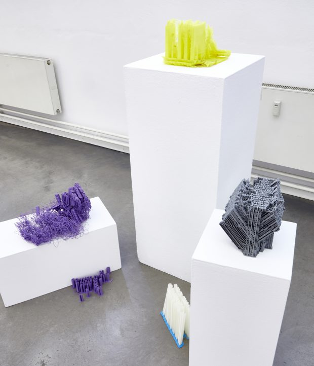 Galerie 25.09.2019 Nr 2027