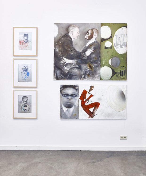 Galerie 25.09.2019 Nr 2033