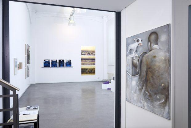 Galerie 25.09.2019 Nr 2076