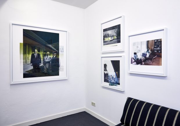 Galerie 25.09.2019 Nr 2094