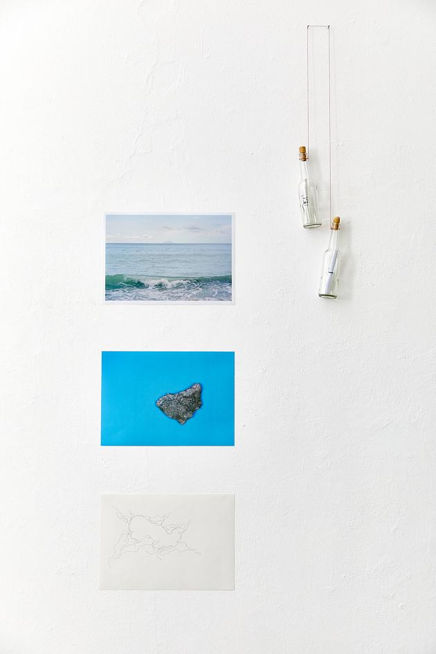 Ausstellungsansicht_Marcia Breuer