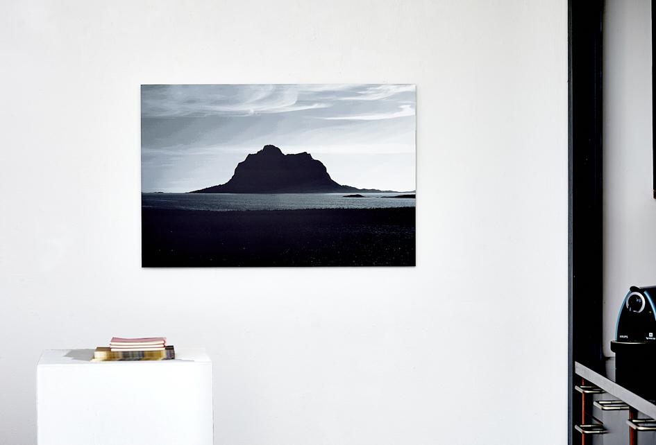 Ausstellungsansicht_Sabine Mohr